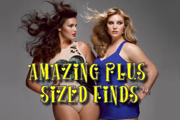 Plus-Size-Models-V-Magazine-2