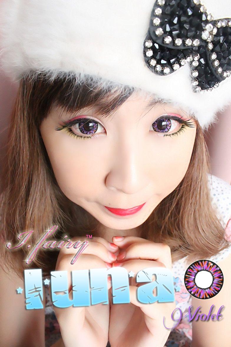 IFAIRY_Luna_Violet_1