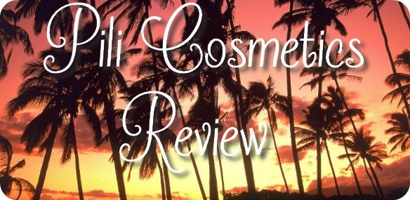 hawaiian-sunset-wallpaper